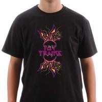 Majica Psy Trance