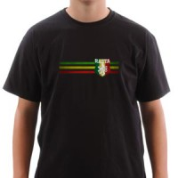 Majica Rasta