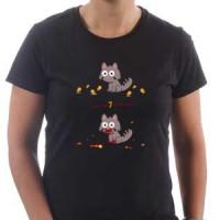 Majica Razlika