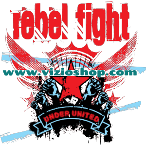 Rebel Fight