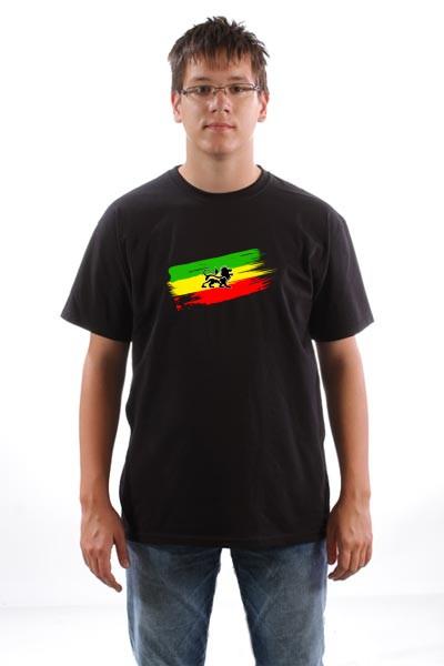 Majica Rege