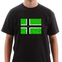 Republika Vinland