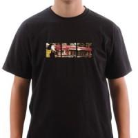 Majica Ride