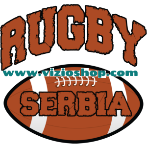 Rugby Serbia