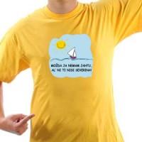 Majica Severina v2