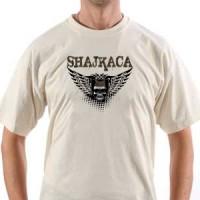 Majica Shajkaca Skull