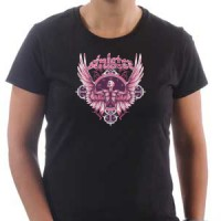 Majica Sinister