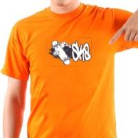 Majica Skate