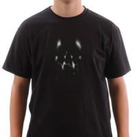 Majica Skull 2