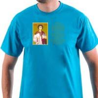 Majica Slavski Stolnjaci - Sveti Stefan