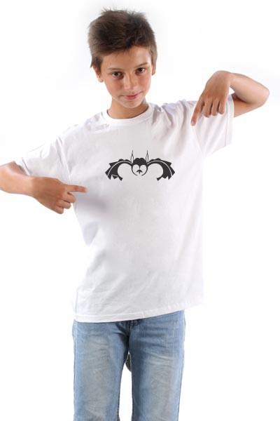 Majica Slepi miš