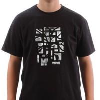 Majica Slomljeno drvo
