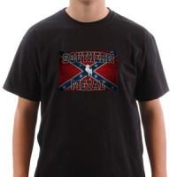 Majica Southern Metal