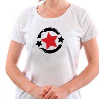 Majica Star