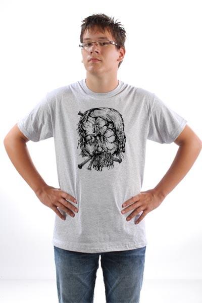 Majica Star čovek