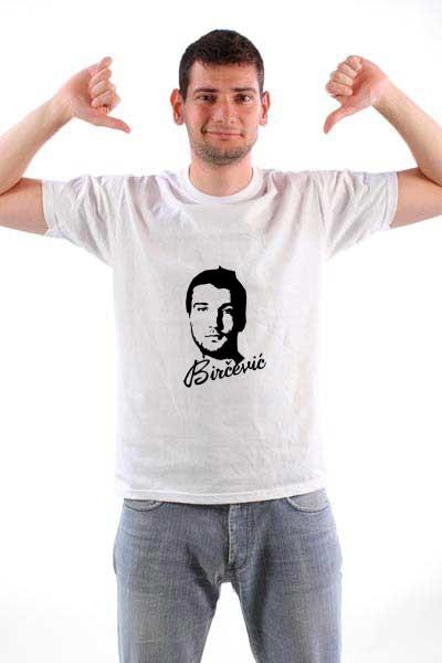 Majica Stefan Bircevic