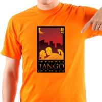Majica Tango