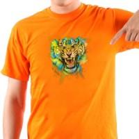 Majica Tigar