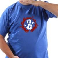 Majica Totem