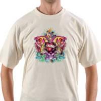 Majica Trendy