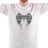 Majica Tribal Symbol