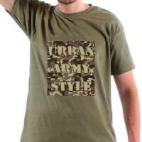 Majica Urban Army Style