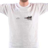 Majica Urban H