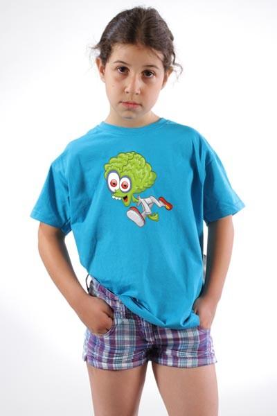 Majica Vanzemaljac