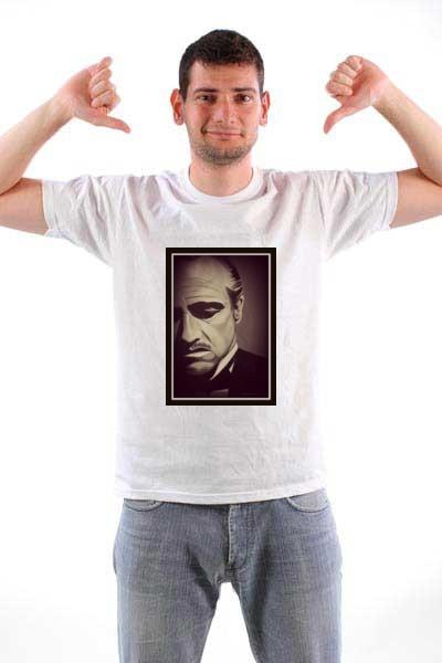 Majica Vito