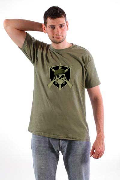 Majica Vojska Srbije