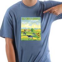 Majica Vojvodina