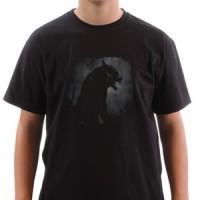 Majica Werewolf