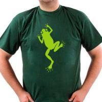 Majica Žabac