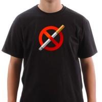 Majica Zabranjeno pusenje !