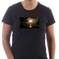 Majica Zalazak