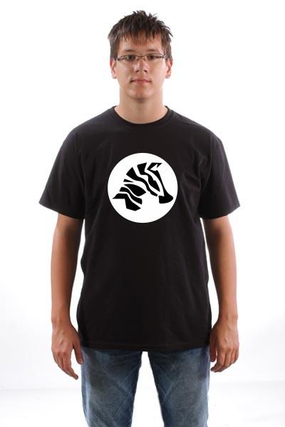 Majica Zebra.Rs