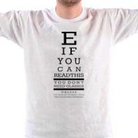 Majica Zoom
