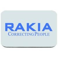 Mouse pad Rakija Correcting
