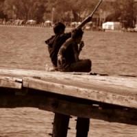 Platno Pecanje