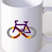 Šolja Bicikla