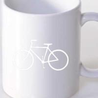 Šolja Bike