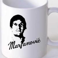 Šolja Boban Marjanovic