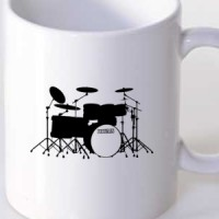 Bubnjevi drums