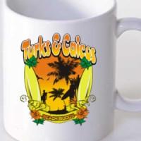 Šolja Caicos