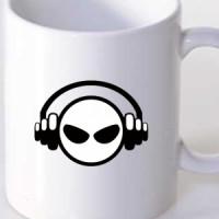 Šolja DJ