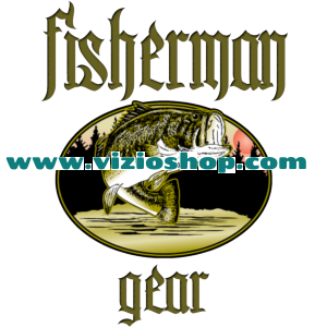 Fisherman Gear