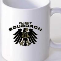 Šolja Flight Squadron