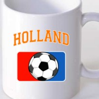 Šolja Holland Football