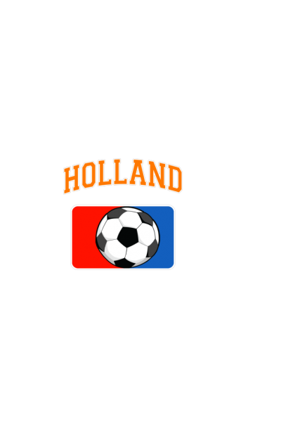 Holland Football