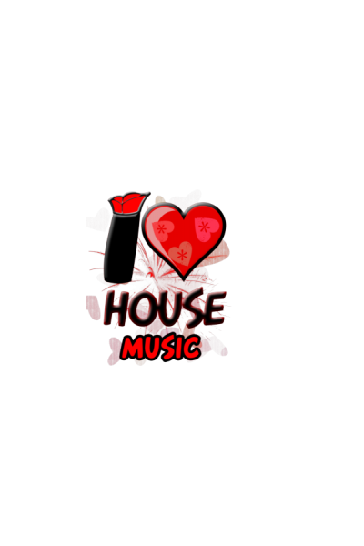 I Love House Music | House | Music